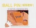 ball pin 3