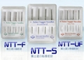 Staple Pin Attacher Needle, NTT-S/NTT-F,