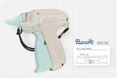 日本Bano'k 503 SL 吊牌槍