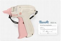 日本Bano'k 503 XL 吊牌槍
