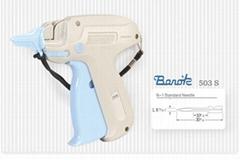 日本Bano'k 503 S 吊牌枪