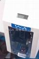 Staple Pin Attacher Needle, NTT-S/NTT-F, Swiss Made