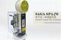 Staple Pin Attacher SPA-70