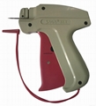 SAGA  33X  MARK I 细针吊牌枪