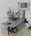 自动送卡胶针机(单卡)