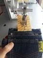自動送卡膠針機(三卡) 3