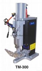 SAGA TM-300 气动打钉机