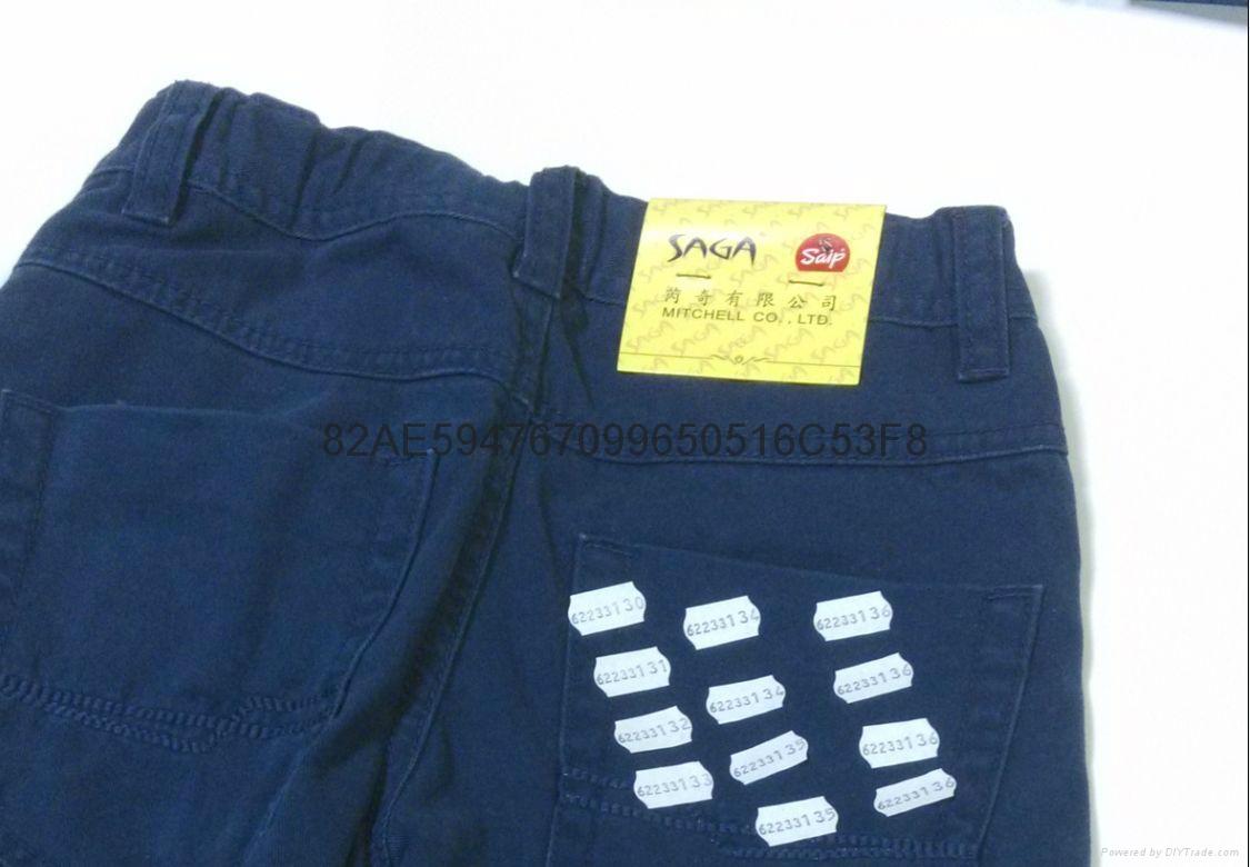 Staple Pin Attacher  SPA-80 3