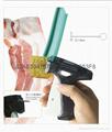 肉类标签枪