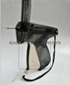 SAGA 60S-II Tag Gun Standard, Mark- II 1