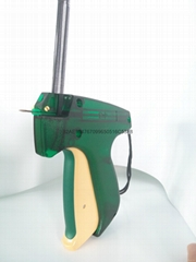Saip 60M 微型针吊牌枪