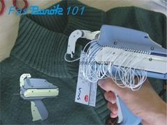 Fas101 Flexiable Tool