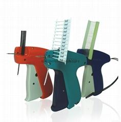 品牌膠針 服裝標籤連接用塑膠制線
