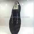 shoe pin