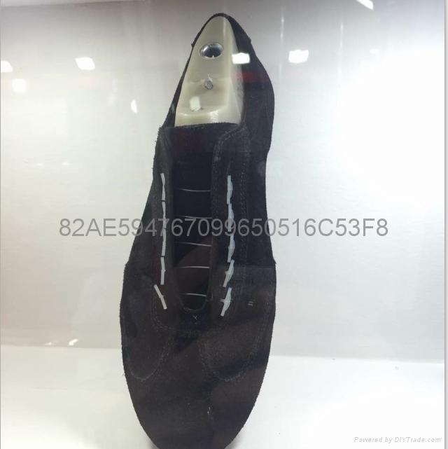 SAGA 60H 鞋槍 9