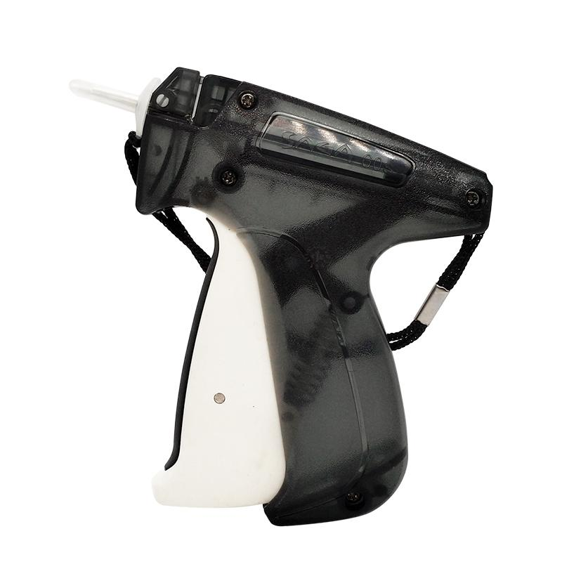 SAGA 60IIS  標準針吊牌槍 4