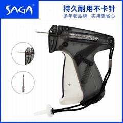 SAGA 60IIS  標準針吊牌槍
