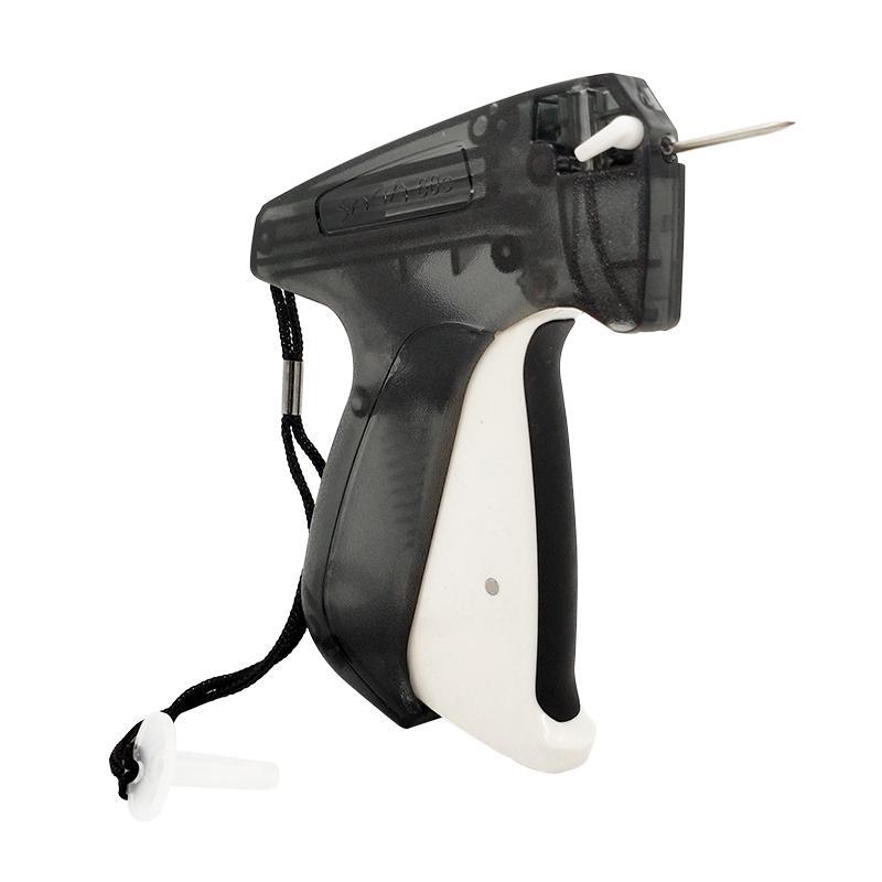 SAGA 60IIS  標準針吊牌槍 2