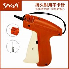 SAGA 55X 细针枪