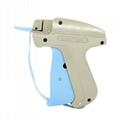 SAGA  33S MARK I 标准针吊牌枪