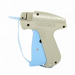 SAGA 33S MARK I Tag Gun Standard