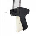 SAGA 60L 长针型吊牌枪