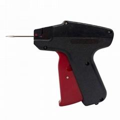 SAGA 60EL Tag Gun Extra Long