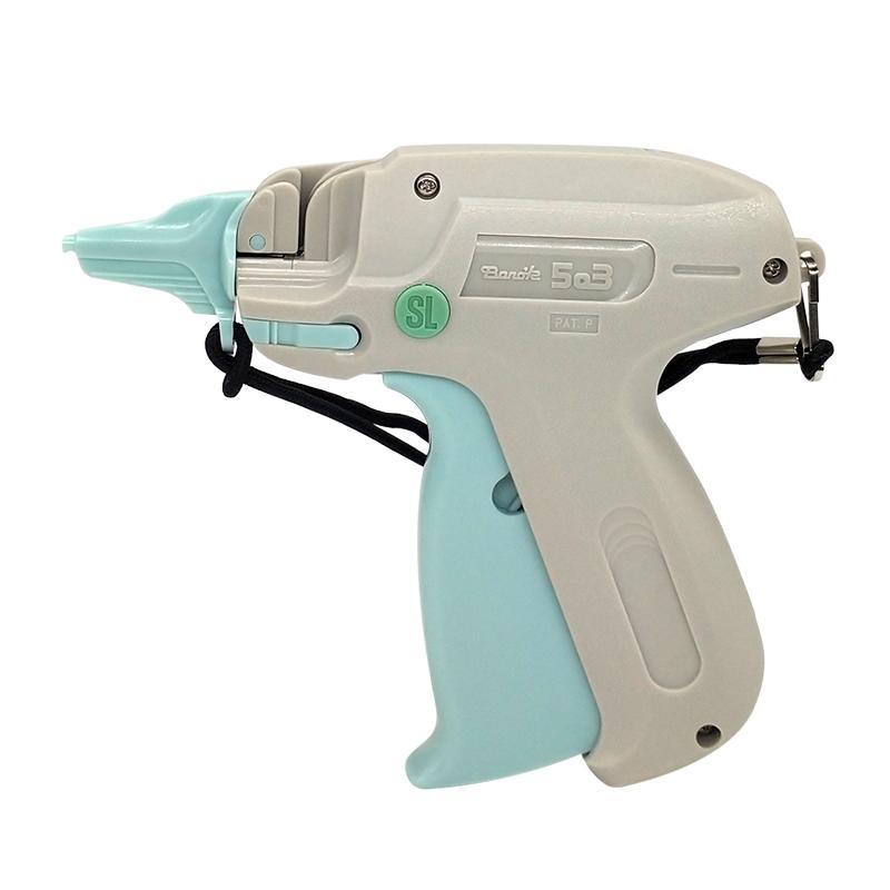 Japan Bano'k  503 SL Tag Gun