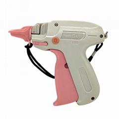 Japan Bano'k  503 XL Tag Gun