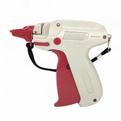 Japan Bano'k  503 X Tag Gun