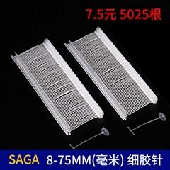 SAGA PIN (Hot Product - 1*)