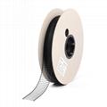 SAGA EP窄版彈性膠釘 15-180mm固定物件用膠釘 2