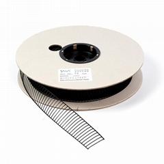 SAGA EP窄版弹性胶钉 15-180mm 绑卡用胶钉