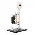 Elastic staple & machine (Hot Product - 2*)
