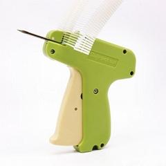 SAGA 60H Shoe Gun