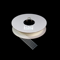SAGA WEP寬版彈性膠釘 15-100mm 固定物件用膠釘
