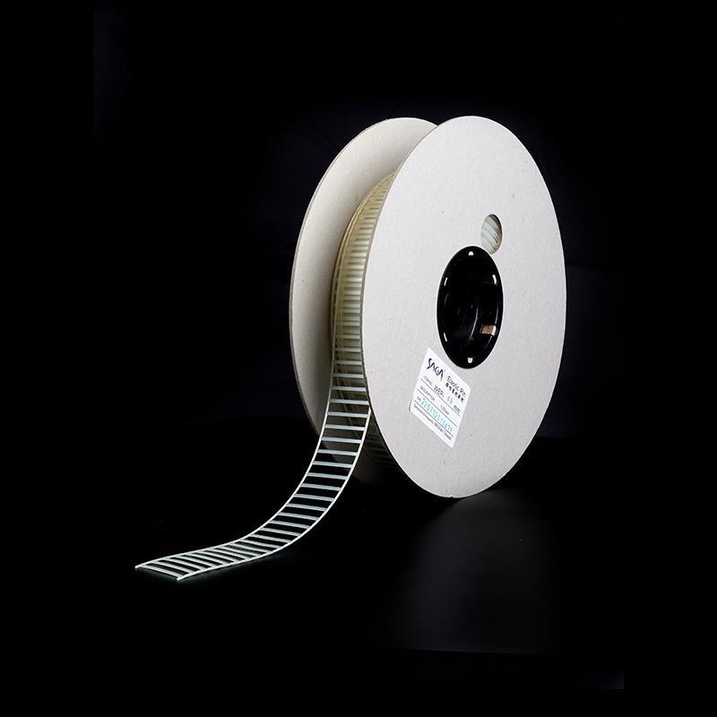 SAGA WEP寬版彈性膠釘 15-100mm 固定物件用膠釘 2