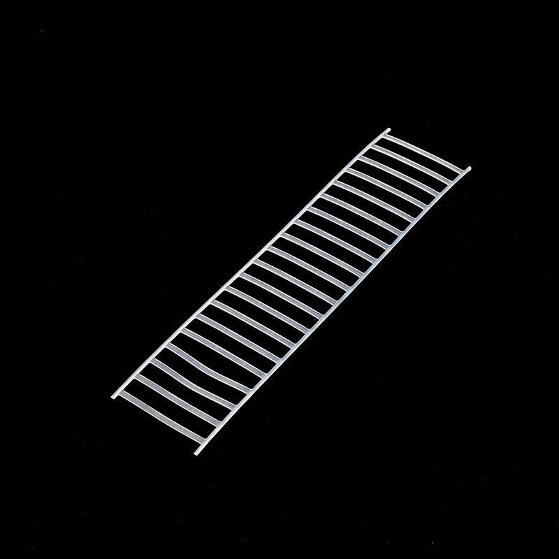 SAGA WEP寬版彈性膠釘 15-100mm 固定物件用膠釘 3