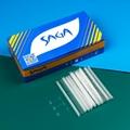 SAGA PIN 75髮膠針 服裝標籤連接用塑膠制線 3