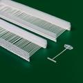 SAGA PIN 75髮膠針 服裝標籤連接用塑膠制線 4