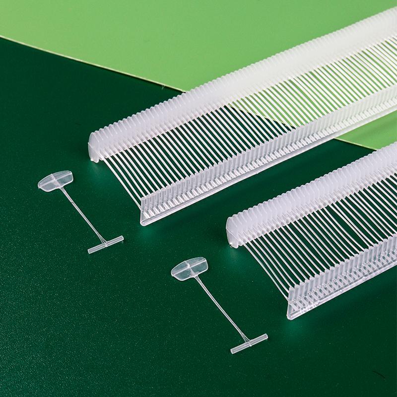 SAGA PIN 75髮膠針 服裝標籤連接用塑膠制線 2