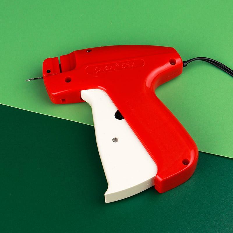 SAGA 55X 細針槍 2