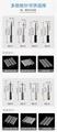 自动送卡胶针机(三卡) 7