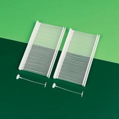 Biodegradable Tag Pin