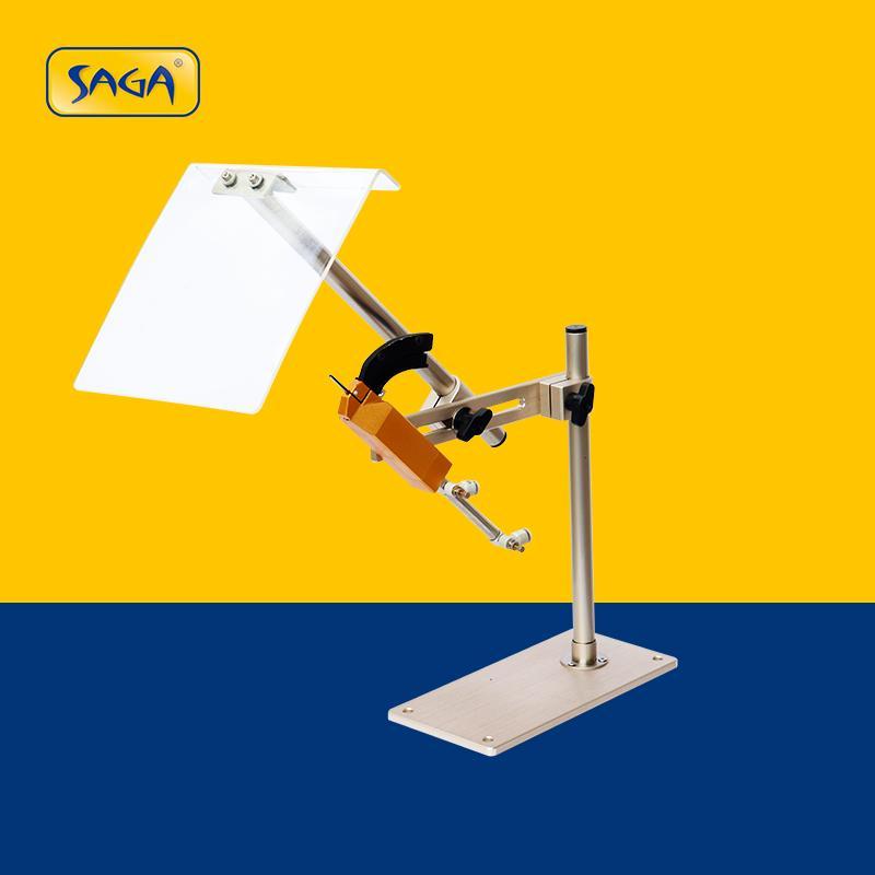SAGA TM-100 打钉机 1