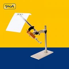 SAGA TM-100 打钉机