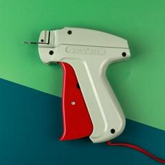 SAGA  33X  細針吊牌槍