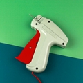 SAGA  33X  细针吊牌枪