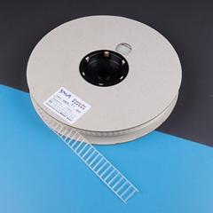 SAGA WEP宽版弹性胶钉 15-100mm 固定物件用胶钉