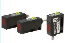 光电开关V2T-2000-3A